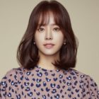 Han Ji Min habla sobre el emotivo momento cuando ganó el premio a Mejor Actriz en los Blue Dragon Film Awards el año pasado