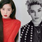 Voces de Irene de Red Velvet y Taeyong de NCT son añadidas a los altavoces de IA desarrollados por SK Telecom y SM Entertainment