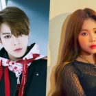 "Doyoung de NCT, JooE de MOMOLAND y más se unen a ""Law Of The Jungle"""