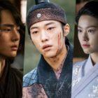 """Yang Se Jong, Woo Do Hwan y Seolhyun de AOA se preparan para la batalla de la supervivencia en """"My Country"""""""