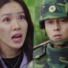 Son Ye Jin se encuentra en una situación difícil con Hyun Bin en el teaser de su nuevo drama