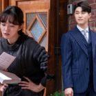 """Park Se Wan, Kwak Dong Yeon y más describen lo que ver en """"Never Twice"""""""