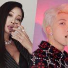 7 canciones coreanas de rap con lecciones que nos hacen reflexionar