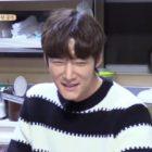 Choi Jin Hyuk dice que quiere tener citas + revela razón por la que terminaría una relación