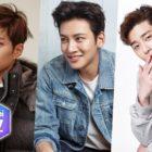 Prueba: ¿Qué actor de K-drama debería ser tu bias?