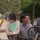 Lee Dong Wook se vuelve creativo en tontos teasers para nuevo programa de entrevistas