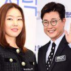 """Los """"2019 MBC Drama Awards"""" anuncian a los presentadores de este año"""