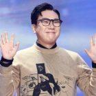 Lee Sang Min aclara reportes que dicen que finalmente está libre de deuda