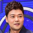 Jun Hyun Moo presentará el 2019 SBS Gayo Daejeon