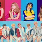 9 canciones K-Pop que nos enseñan a aceptarnos