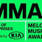 Melon Music Awards 2019 anuncia nominados a los premios por categoría + Las votaciones empiezan