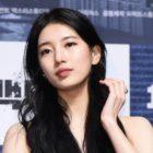 Ha Jung Woo comparte el divertido apodo que tiene Suzy entre el elenco de su película