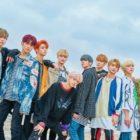 TS Entertainment publica declaración de padres de los restantes 8 miembros de TRCNG