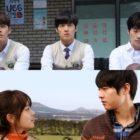 10 películas coreanas para mirar en los solitarios días de otoño