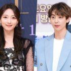Pyo Ye Jin y Hyun Woo han confirmado que han puesto fin a su relación