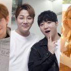 Artistas presentan quejas legales contra Park Kyung por acusaciones de manipulación de listas musicales