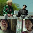 Ma Dong Seok, Jung Hae In y más se enfrentan al mundo real con resultados hilarantes y tristes en la próxima película
