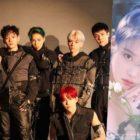 EXO y IU logran dobles coronas en los gráficos semanales de Gaon