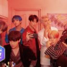 Prueba: ¿Podemos adivinar tu miembro favorito de BTS según tus preferencias personales?