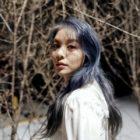 "Ailee avanza tema de temporada ""Sweater"" con magníficos teasers"