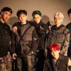 """EXO obtiene su tercera victoria para """"Obsession"""" en """"Show Champion""""; Actuaciones de ASTRO, Kim Sejeong, WJSN y más"""