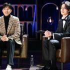 """Gong Yoo habla sobre su pausa después de """"Goblin"""", por qué quiere renacer como músico y más"""