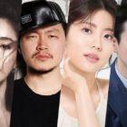 Kim Ji Soo y Yang Dong Geun se unen al drama de viaje en el tiempo de Nam Ji Hyun y Lee Joon Hyuk