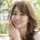 Park Ha Sun confirmada para protagonizar una nueva película