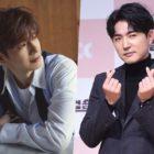Son Ho Young de g.o.d habla sobre el antiguo método de Danny Ahn para tener citas con idols en secreto