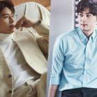 Son Ho Young habla sobre un momento en el que Buzz tuvo problemas con Kim Jong Kook y Park Jun Hyung