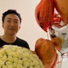 Park Myung Soo prepara una sorpresa romántica por el cumpleaños de su esposa