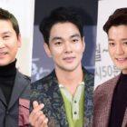 Shin Dong Yup, Lee Kyu Han, Kim Jin Woo y más, se unen a nuevo programa de variedades