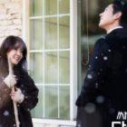 """Jung In Sun y Park Sung Hoon hacen que las chispas vuelen en """"Psychopath Diary"""""""