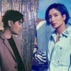 Muzie y Leeteuk de Super Junior revelan la lucha por el pago de su trabajo en un programa de KBS