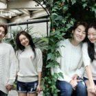 Shin So Yul y Kim Ji Chul se casarán