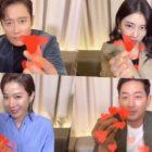 """""""Ashfall"""" protagonizada por Lee Byung Hun, Suzy y más supera 1 millón de espectadores"""