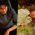"""Los sentimientos de Yoon Kye Sang por Ha Ji Won se reavivan fuertemente en """"Chocolate"""""""