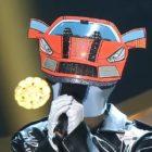 """El miembro más joven un popular grupo masculino derrite corazones con su voz en """"The King Of Mask Singer"""""""