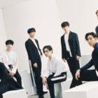 [Actualizado] JYP Entertainment promete fuerte acciones legales después de un incidente en el aeropuerto con GOT7