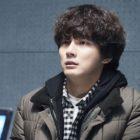 """Grandes cambios esperan a Yoon Shi Yoon en """"Psychopath Diary"""" mientras su vida se pone patas arriba"""