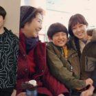Kim Kang Hoon habla sobre su química con Gong Hyo Jin + Esperanzas de ser como Kang Ha Neul