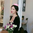 La agencia de Hwang Jung Eum niega los rumores de cirugía plástica y anuncia que tomará medidas legales contra los comentarios maliciosos