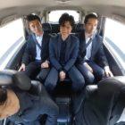 """Kim Kang Woo describe su proceso de pensamiento detrás de la grabación de escenas de acción para """"Woman of 9.9 Billion"""""""