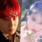 """Suho de EXO cautiva con una hermosa versión de """"Love Poem"""" de IU"""