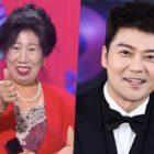 """Representante de la YouTuber """"Korea Grandma"""" responde después de controversia por los comentarios de Jun Hyun Moo en los 2019 KBS Entertainment Awards"""