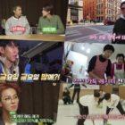 El próximo programa de variedades del PD Na Young Suk muestra un vistazo con 6 divertidos segmentos