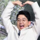 """Kim Joon Ho habla sinceramente sobre """"2 Days & 1 Night"""" + esperanzas para su nuevo programa"""