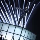 """El trailer de regreso de BTS, """"Interlude: Shadow"""" de Suga, logra un gran debut en YouTube en 24 horas"""