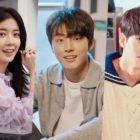 """Jung In Sun, Yoon Shi Yoon, Subin de VICTON, y más comparten pensamientos tras el final de """"Psychopath Diary"""""""