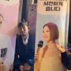 """Park Na Rae y Han Hye Jin muestran su apoyo al drama de su compañero de elenco en """"I Live Alone"""" Lee Si Eon"""